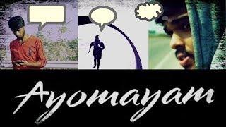 Ayomayam Telugu Comedy Short Film 2018 || Written & Directed By Praneeth Sirigiri - YOUTUBE