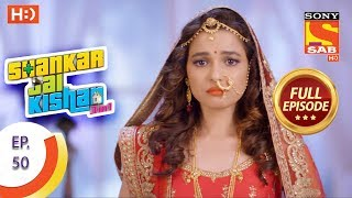 Shankar Jai Kishan 3 in 1 - शंकर जय किशन 3 in 1 - Ep 50 - Full Episode - 16th October, 2017 - SABTV