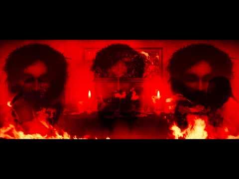 BrickHouseBubz - Angels, Demons & Bricks Finessed by ThePlugMedia
