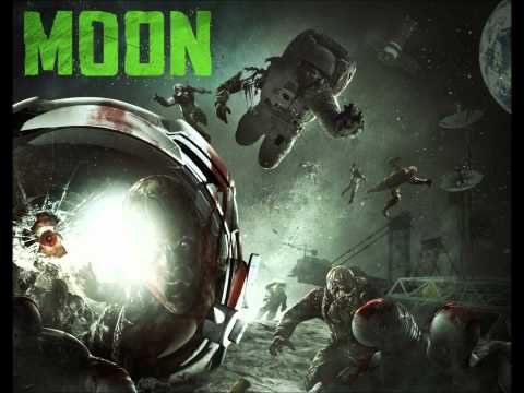 Elena Siegman: Coming home - Call of Duty: Black Ops Zombies Moon Easter Egg Song