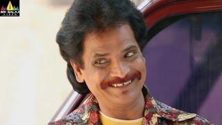 Sab Ka Dil Khush Huva Movie Scenes   Arshad Nawab Comedy With His Friend   Sri Balaji Video - SRIBALAJIMOVIES