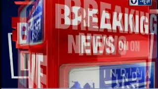 Jammu & Kashmir: 3 Police Cops arrested and murdered in Sophia - ITVNEWSINDIA