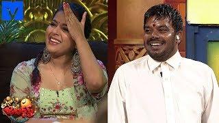 Extra Jabardasth | 22nd February 2019 | Extra Jabardasth Latest Promo | Rashmi,Sudigali Sudheer - MALLEMALATV
