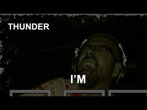 Thunder - I