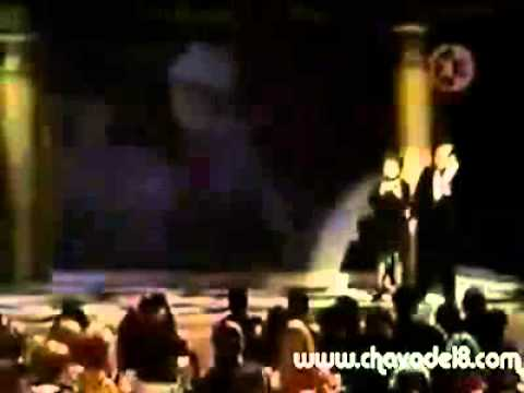 Recordando a los actores fallecidos de  Chespirito. mp4