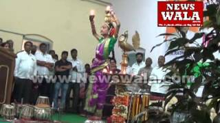 Women's day 2014 celebrated in Secunderabad Railway station - THENEWSWALA