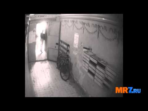 skritaya-kamera-v-sankt-peterburge