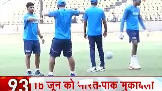 Headlines: IPL 2018: Sunrisers Hyderabad wins against Mumbai Indians - ZEENEWS