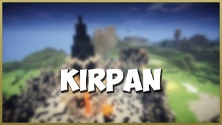 Thumbnail van KIRPAN?! - THE KINGDOM HIGHLIGHT