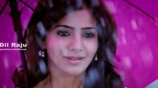 Ramayya Vasthavayya Telugu Movie Scenes - Samantha Entrance - NTR, Shruti Hassan - DILRAJU