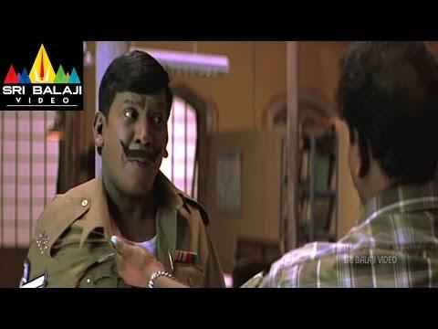 Singamalai Full Movie - Part 2/12 - Arjun, Meera Chopra
