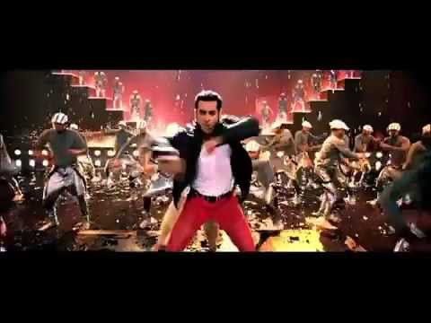 Desi Beat - Bodyguard - Full Song HD