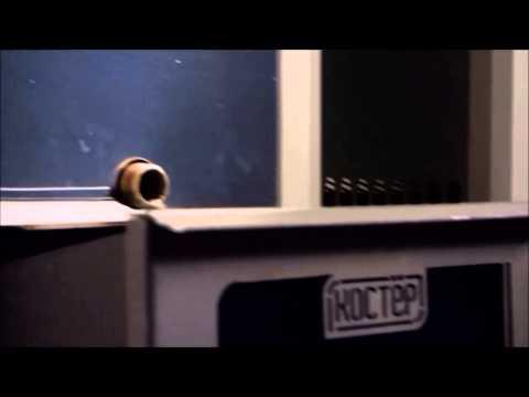 Костёр-28 Регистр + дверца со стеклом фото3