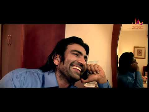 Malayalam Full Movie 2013 - Dracula 2012 3D - Full Length Movie Official [HD]