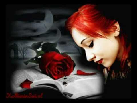 poemas de amor (hablado)