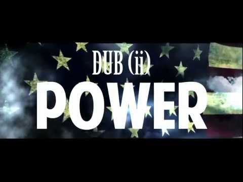 J Dub - Power (Music Video)
