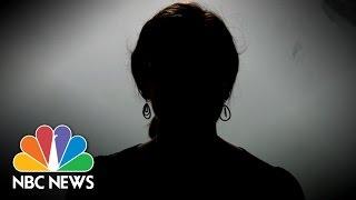 DNC Election Confessions: Bernie Fans Come To Terms | NBC News - NBCNEWS