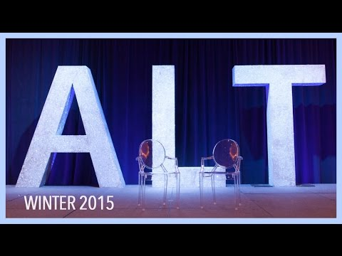 Alt Summit: Winter 2015