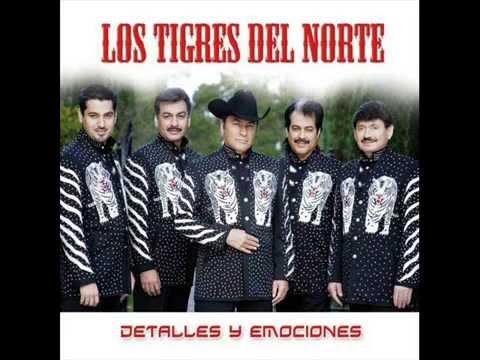 █ Mejores Grupos de Musica NORTEÑA Mexicana █ En la Historia..
