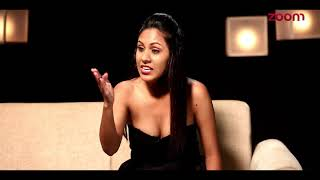 Intimate Pictures With Celeb Ruined My Love Life - Ankahee The Voice Within - ZOOMDEKHO