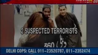 Amritsar blast: Punjab CM Amarinder Singh hints at ISI- orchestrated attack - NEWSXLIVE
