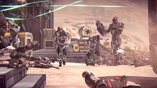 Planetside 2 | The Future of War - Official Launch Trailer