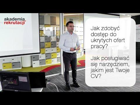 Tomasz Rudnik mówi o ukrytym rynku pracy.