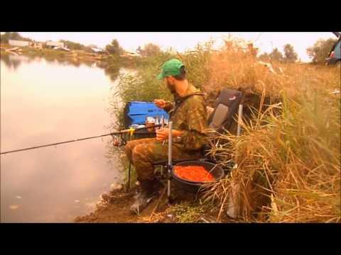 где ловить рыбу ставропольский край