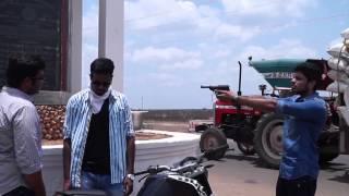 'RISK' telugu shortfilm - YOUTUBE