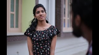 Surprise - Latest Telugu Short Film 2018 - YOUTUBE