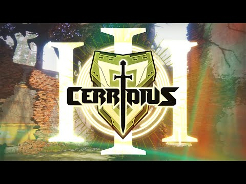 Cerridius Montage