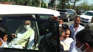 Video:अम्बाला अविश्वास प्रस्ताव पर कांग्रेस पार्टी एकजुट भूपेंद्र हुड्डा