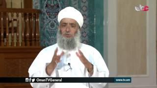 لأولي الألباب | صلاة الجماعة | الخميس 3 رمضان 1437 هـ