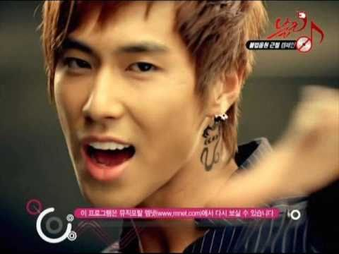 Korean Top 20 Most Wanted Celebrity Boyfriends 2010