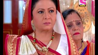 Piya Basanti Re : Episode 71 - 22nd November 2014