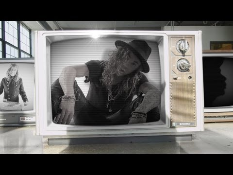 "Mod Sun ""MushrooMS"" Video"