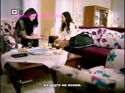 Vezi Iffet Episodul Serialul Turcesc Serial Online Subtitrat