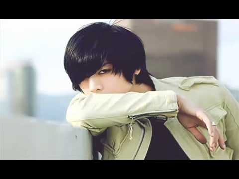 Los 10 chicos mas guapos de Corea del Sur *-----*