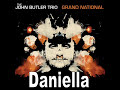 John Butler Trio - Daniella