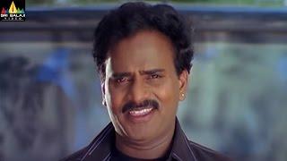 Venu Madhav Comedy Scenes Back to Back | Telugu Movie Comedy | Sri Balaji Video - SRIBALAJIMOVIES
