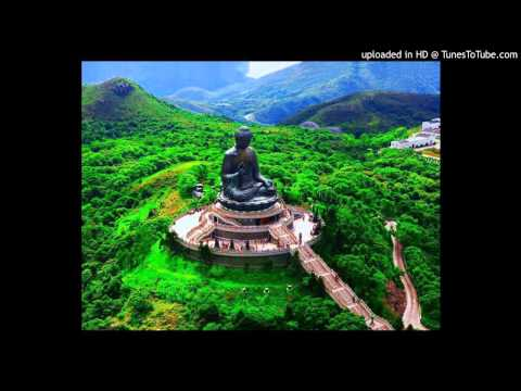 大悲咒 祈禱 The Great Compassion Mantra (Da Bei Zhou) Prayer - Serene 梵語Sanskrit Version