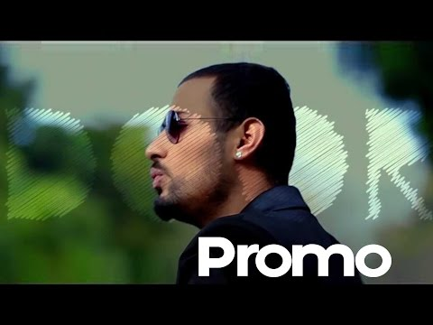 Garry Sandhu - Door Video Song Promo