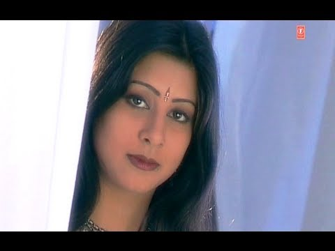 Chal Kahin Aur Chale (Best Romantic Qawwali) - Kaanch Ka Badan | Chand Afjaal Kadri