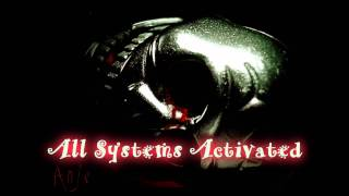 Royalty Free Dubstep Techno End: All Systems Activated