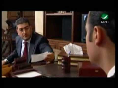 Assi Al Hillani Azabouni عاصى الحلانى - عذبونى