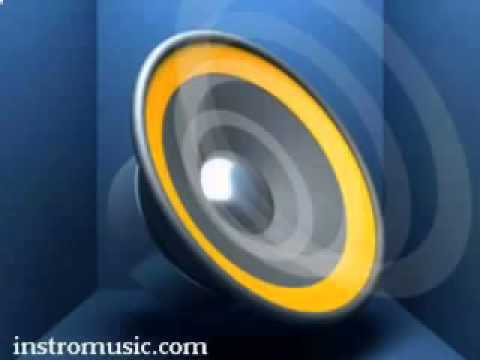 sinhala wedding instrumental music free download