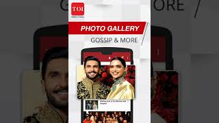 The Time of India Latest Mobile App - TIMESOFINDIACHANNEL