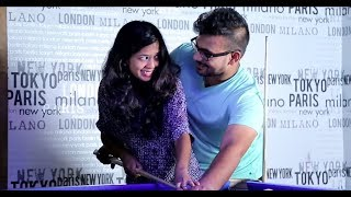 Sathya - New Telugu Short Film 2018 - YOUTUBE