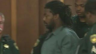 Graham suspect to face judge in 2005 case - CNN