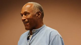 O.J. explains events on night of the robbery - CNN